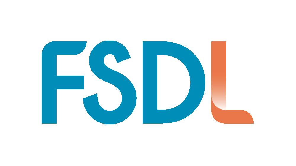 FSDL, Fédération des Syndicats Dentaires Libéraux